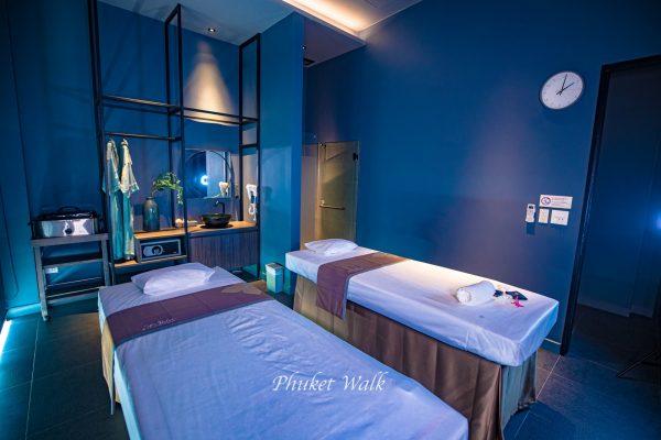 Let's Relax Phuket